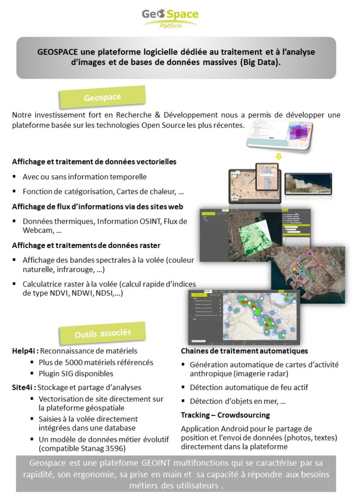Geospace_fr