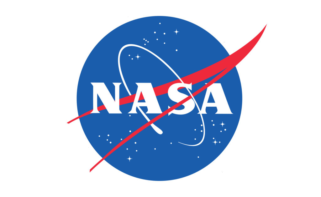 NASA-Seal-logo