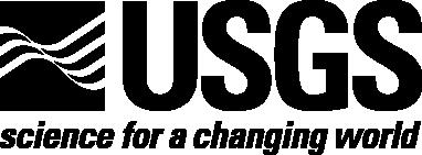 USGS_black