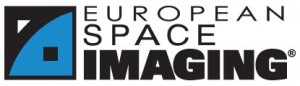 europeanspaceimaging