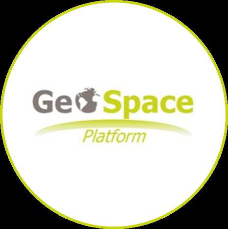 geospace_logo