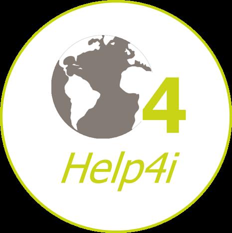help4i_logo