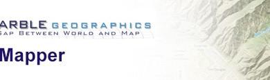 globalmapper_ban