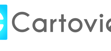 cartoview-logo