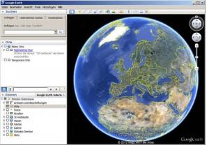 screenshot-google-earth
