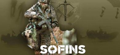 ob_8f25d6_sofins-2015