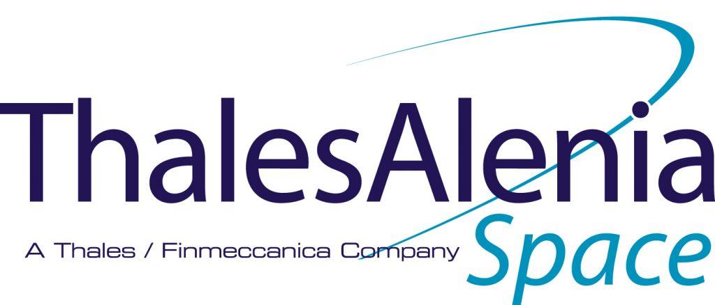 Thales_Alenia_Space_Belgium_logo
