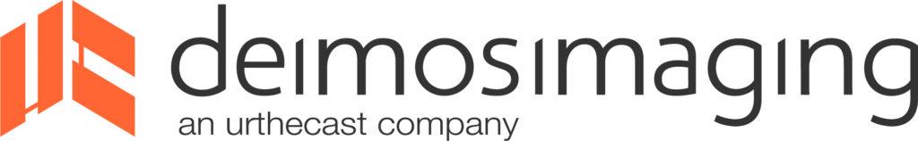 Deimos Imaging Logo (RGB)