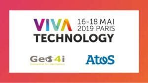 Vivatech_Template_Communication_Atos_Partners