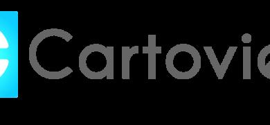 cartoview-logo